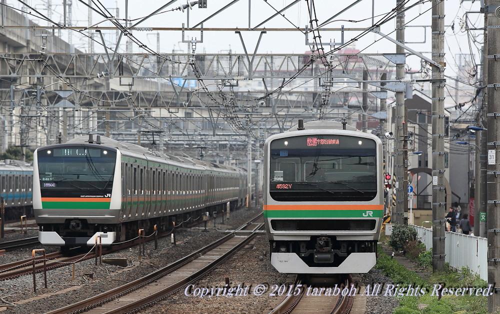 20150419-5D_00374.jpg