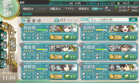 20150502110446.png