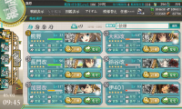 20150503094524.png