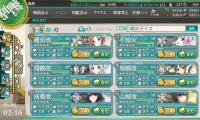 20150505021621.png