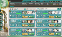 20150505021831.png