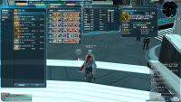 pso20150411_054845_006.png