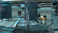 pso20150413_180311_000.png