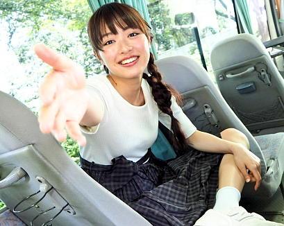 さわやか霧子さん