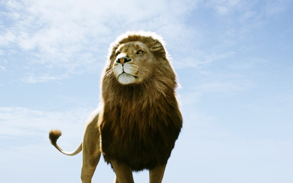 aslan_in_narnia_dawn_treader-widescreen_wallpapers.jpg
