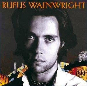 01_Rufus-Wainwright_April-Fools