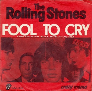 03_The-Rolling-Stones_Fool-To-Cry