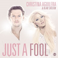 05_Christina-Aguilera_&_Blake-Shelton_Just-A-Fool