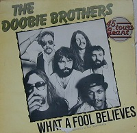 06_The-Doobie-Brothers_What-A-Fool-Believers