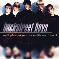 09_Backstreet-Boys_Quit-playing-games