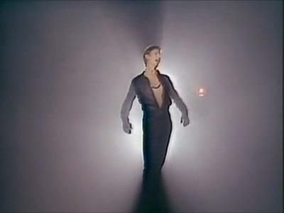 David Bowie Heroes 02