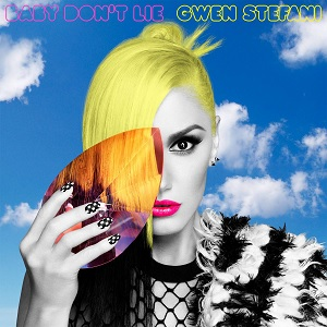 Baby Don't Lie Gwen Stefani Cover