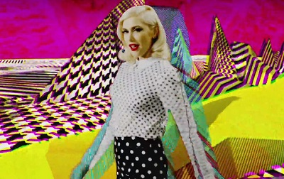 Baby Don't Lie Gwen Stefani 02