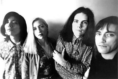 Disarm-The Smashing Pumpkins-01