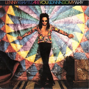 Are_You_Gonna_Go_My_Way_-_Lenny_Kravitz_Jacket-Single