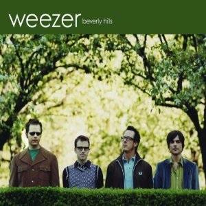 Beverly_Hills_-_Weezer_-_Jacket