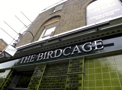 London_-_The-Birdcage_-_01