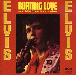 Burning-Love_-_cover