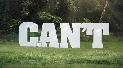 Can't_03
