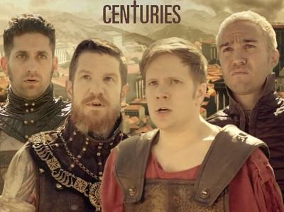 Centuries_02