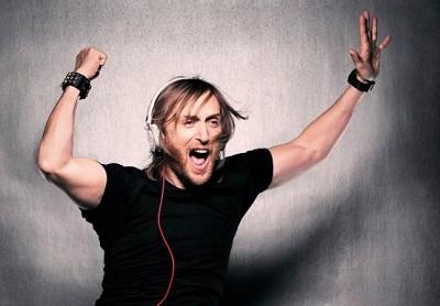 David_Guetta_-_Dangerous_02