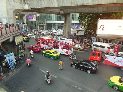 Bangkok_2015_03