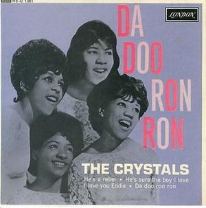 Da_Doo_Ron_Ron_-_Cover