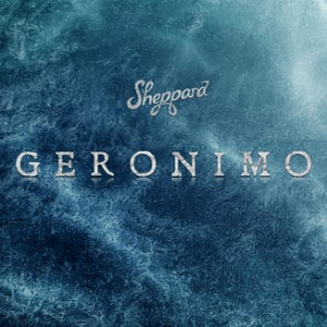 Geronimo_-_Sheppard_-_Cover
