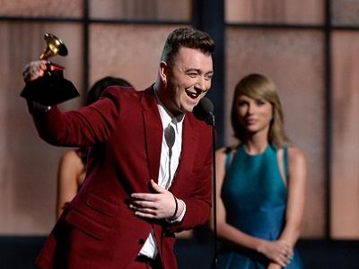 Grammy_2015_Sam-Smith