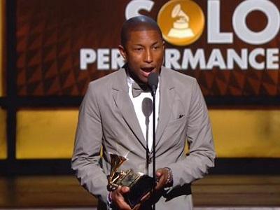 Grammy_2015_Pharrell-Williams