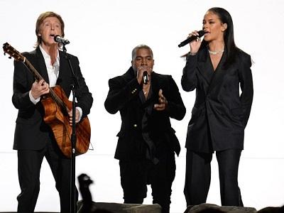 Grammy_2015_FourFiveSeconds