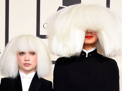 Grammy_2015_Sia_&_Maddie-Ziegler