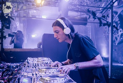 Heroes_Alesso_DJ