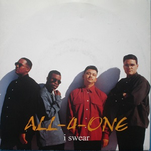 I_Swear_-_All-4-One_-_Jacket