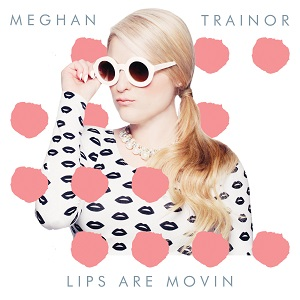 Lips_Are_Movin_-_Meghan_Trainor_Jacket