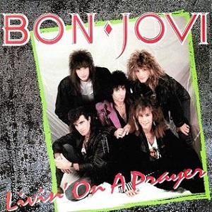 Livin'-on-the-prayer_01