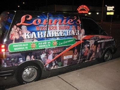 Lonnie's_Nashville_01