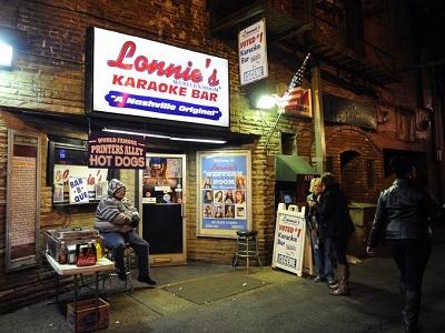 Lonnie's_Nashville_02