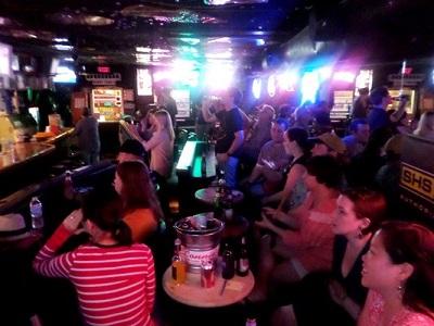Lonnie's_Nashville_04