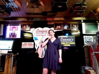 Lonnie's_Nashville_05