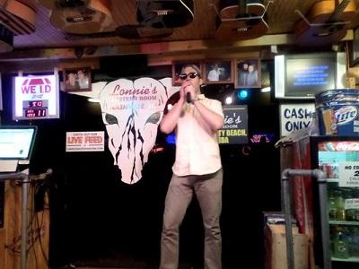 Lonnie's_Nashville_06