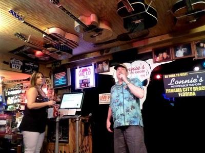 Lonnie's_Nashville_10
