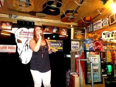Lonnie's_Nashville_11
