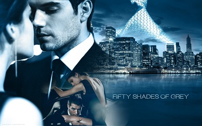 Love_Me_Like_You_Do_-_Fifth_Shades_Of_Grey