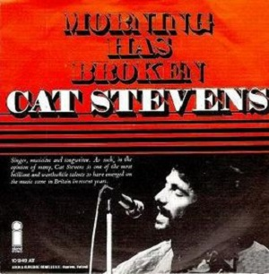 Morning_Has_Broken_-_Cat_Stevens_Jacket