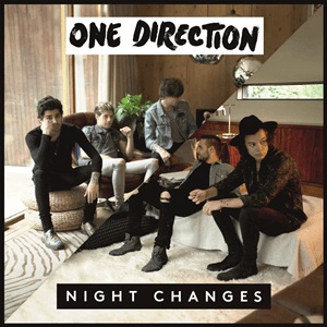 Night-Changes_01