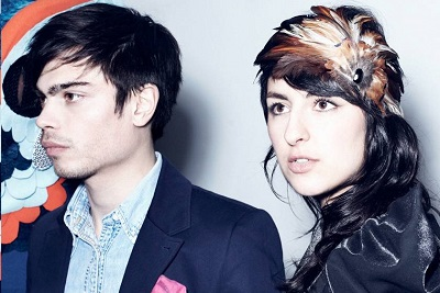Prayer_in_C_-_Lilly_Wood_And_The_Prick