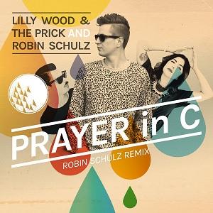 Prayer_in_C_Jacket