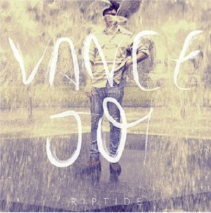 Riptide-Vance_Joy_Jacket