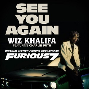 See_You_Again_-_Wiz_Khalifa_-_cover